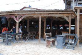 La Stuf Beach Bar