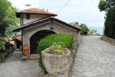 Moara Villa