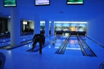 Bowling in Craiova