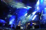 Concert in Craiova