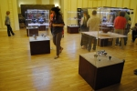 Exhibitions in the History Museum in Craiova