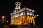 Holy Trinity Church Craiova
