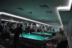 Pool in Craiova