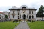 Valimarescu House in Craiova