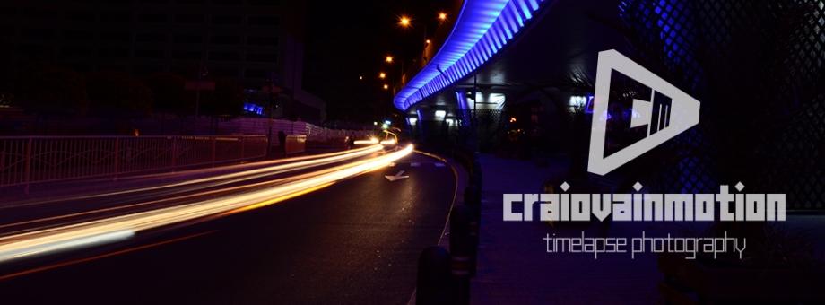 Craiova in Motion